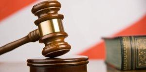 Ведение арбитражных дел по банротству