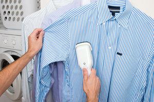 Бережная химчистка одежды и текстиля в Вологде