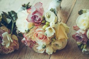 Цветочный магазин Вологда