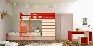 Интернет-магазин продажи мебели по Красноярску