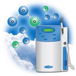 Практически бесплатно! Скидка на озонотерапию только до 30 ноября!