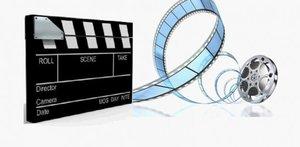 Видеоролики как вид рекламы: возможности, создание, перспективы