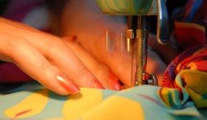 Приглашаем на курсы кройки и шитья в Оренбурге!