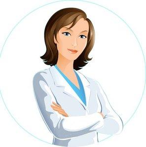 Записаться к гинекологу в Туле