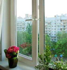 Пластиковые окна Рехау (Rehau) - качество, которому доверяют!