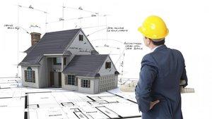 Строительная компания «Уютный дом»