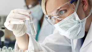 Проведение анализов на энтеровирусы