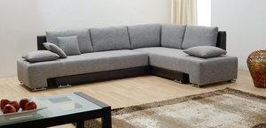 Купить всю мягкую мебель в одном месте