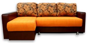 У нас открытие нового мебельного магазина!