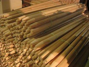 Продажа черенков для лопат различной длины и размера!