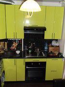 Кухни эконом в Туле - качественная мебель по выгодной цене!