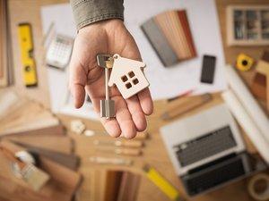 Купить 2-х комнатную квартиру в современном жилом комплексе