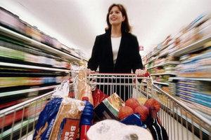 Как узнать спрос потребителей