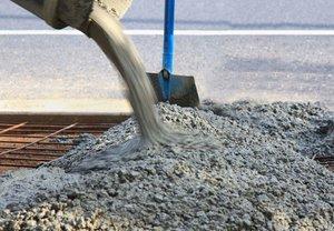 Купить бетон высокого качества в Орске