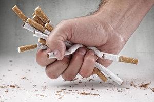 Пройти лечение от никотиновой зависимости в Вологде