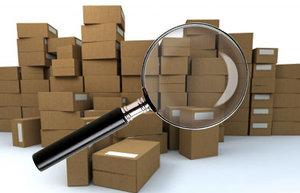 Экспертиза поставленного товара на предмет соответствия условиям контракта