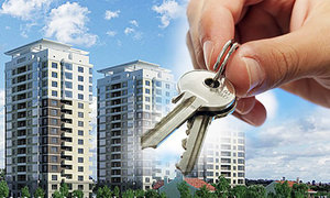 Купить квартиру от застройщика по выгодным ценам