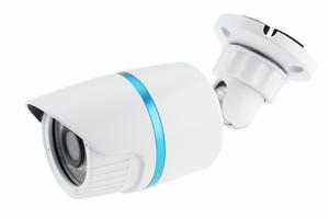 Купить камеру видеонаблюдения по выгодным ценам