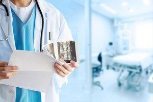 Записаться на прием к хирургу - онкологу в Вологде