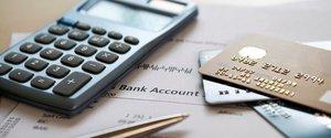 Эффективная оптимизация налогообложения организации
