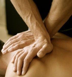 Что лечит врач мануальный терапевт
