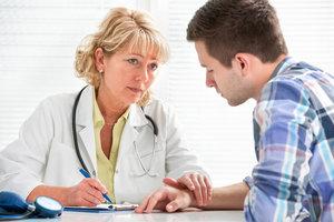 Нарколог в Чагоде - эффективная помощь специалиста