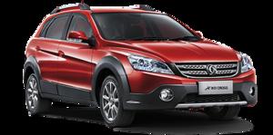 Продажа автомобилей DFM: Китайские автомобили по ценам 2014 года!