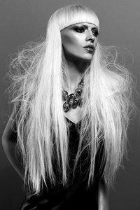 ESTEL PRIMA BLONDE – инновация в окрашивании волос!