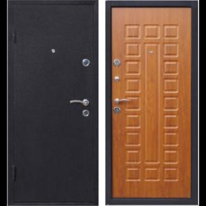 В продаже новые модели входных дверей (Россия) по ГОРЯЧИМ ЦЕНАМ!