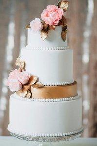 Заказать многоярусный торт в Орске