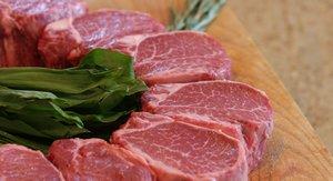 Купить мясо оптом от надежного производителя