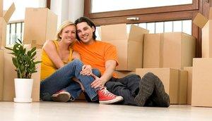 Продажа однокомнатных квартир в новых домах