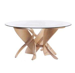 Дизайнерский стол - фото в интерьерах, цены на сайте компании