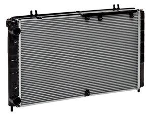 Радиатор ВАЗ по выгодной цене