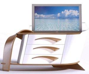Мебель на заказ в Москве от компании Актуальный дизайн