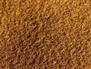 Строительный песок: архиповский, елшанский, речной с доставкой по Оренбургу и Оренбургской области