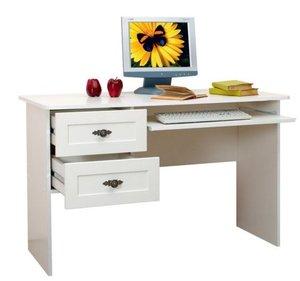 Заказать мебель в интернет-магазине? Отличная идея!