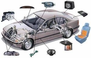 Быстрая установка дополнительного оборудования на автомобиль!
