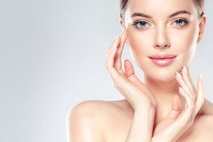 HydraFacial – тройное воздействие на кожу