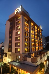 Таиланд!!! Отель Pgs Hotels The Kris Hotel 3* - 56. 000р. на двоих на 10 дней!!! Звоните 296-5000 (многоканальный) Бюро путешествий Жаркие Страны на Алексеева 23 Удобный поиск тура на сайте жаркие-страны. рф