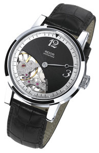 Купить оригинальные швейцарские часы Epos!