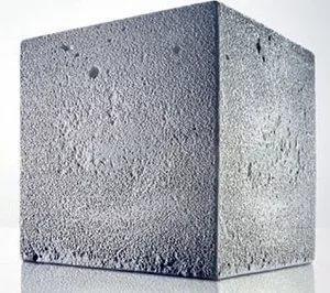 Бетон - цена за куб выгодна!