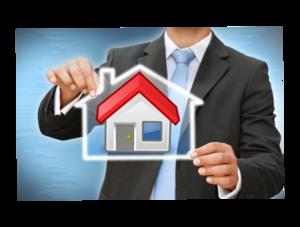 Хотите купить или продать квартиру? Тогда обратитесь к надежному риелтору в Череповце – в наше агентство недвижимости «Перспектива»!