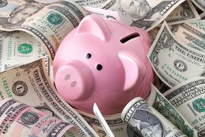 Когда выгодно рефинансирование кредита?
