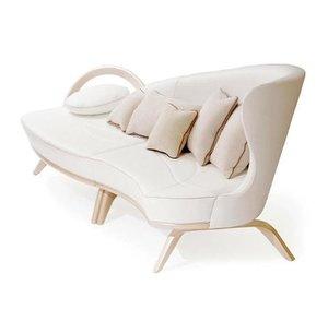 Оригинальные диваны в Москве - фото мебели, цены, характеристики