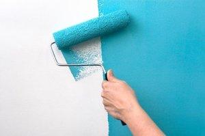 Где купить краску для стен и потолка в Оренбурге?