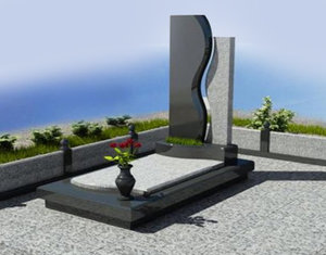 Памятники на могилу недорого цены г орск памятник ангел цена а