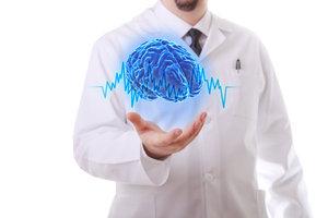 Прием нейрохирурга в Вологде. Онлайн-запись!
