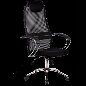 Кресло оператора BK-8