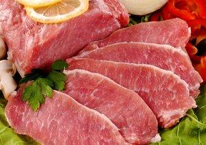 Где купить мясо оптом в Вологде?